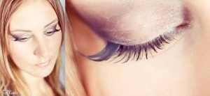 Kozmetika Oxi Košice | makeup, líčenie, 3d mihalnice