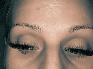 Kozmetika oxi Kosice | 3d mihalnice | licenie